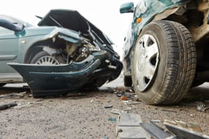 Attorney for car accidents in Corpus Christi
