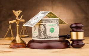 Corpus Christi lawyer for alimony payments