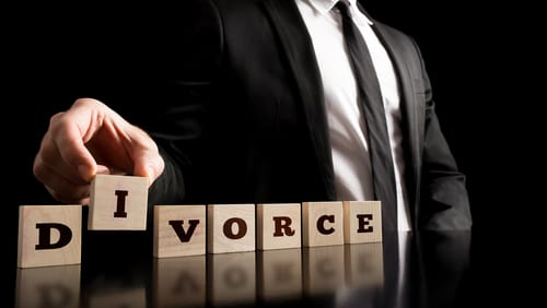 Divorce Attorney | Family Law Firm | Child Support | Corpus Christi