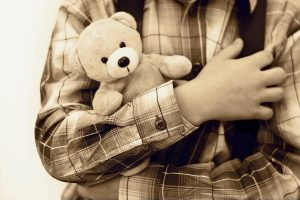 Child Custody Attorney In Corpus Christi